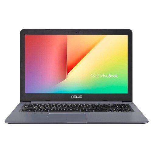 Ноутбук ASUS VivoBook Pro M580GD-E4727R (Intel Core i5 8300H 2300MHz/15.6