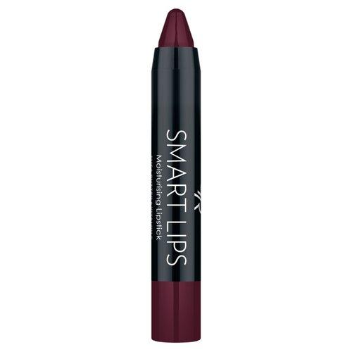 Golden Rose помада для губ Smart Lips Moisturising, оттенок 21