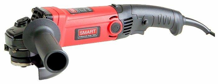 УШМ Smart SAG-5005, 1100 Вт, 125 мм