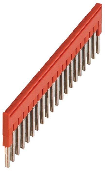 Перемычка для клеммных блоков Schneider Electric NSYTRAL220