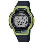 Наручные часы CASIO WS-1000H-3A