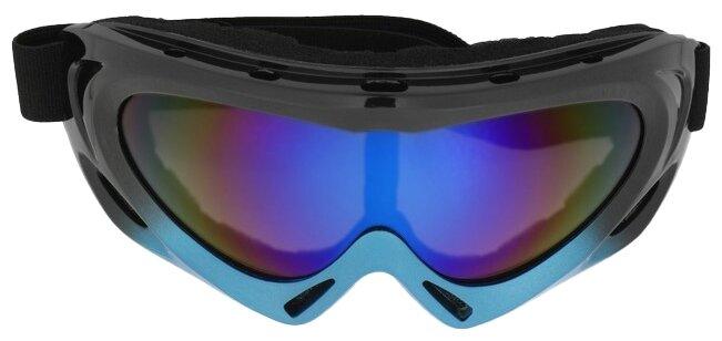 Очки Torso с дополнительной вентиляцией