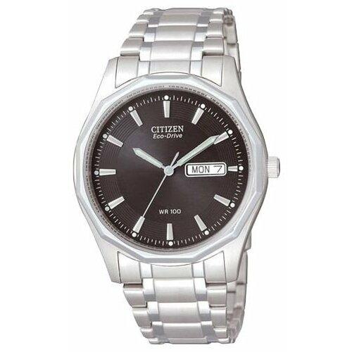 Наручные часы CITIZEN BM8430-59E наручные часы citizen em0553 85a