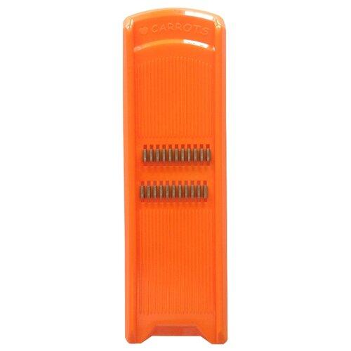 Терка для корейской моркови ТК-2 Никис