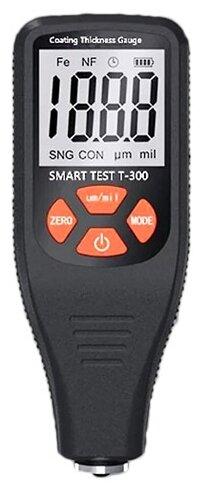 Толщиномер Smart Test T-300