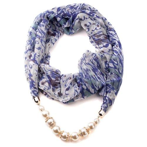 BRADEX Колье-шарф Парижанка 90см