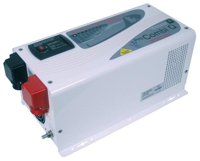 Преобразователь напряжения Sterling Power ProCombi Q2500