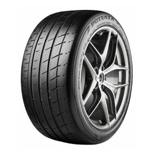Bridgestone Potenza S007 255/40 R20 101Y летняя