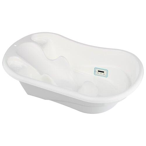 Купить Ванночка Kidwick Лайнер белый, Ванночки