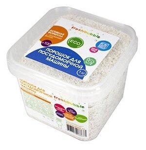 Levrana Freshbubble порошок для посудомоечной машины