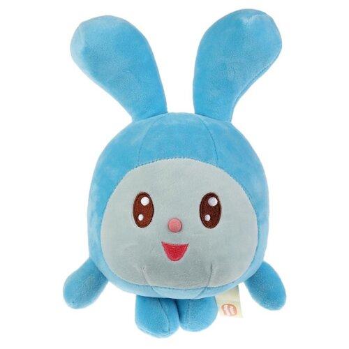 Купить Мягкая игрушка Мульти-Пульти Малышарики Крошик 15 см, без чипа, Мягкие игрушки