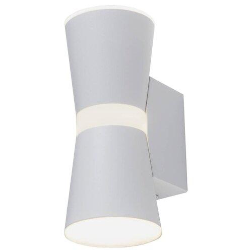 Светильник Elektrostandard Viare MRL LED 1003 белый mrl