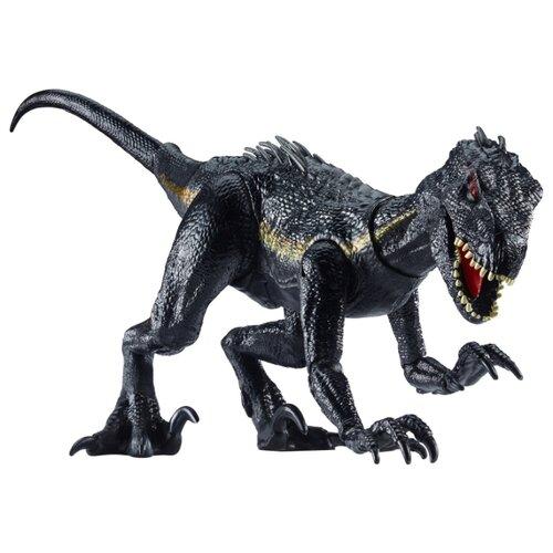 Купить Фигурка Mattel Jurassic World - Индораптор FVW27, Игровые наборы и фигурки