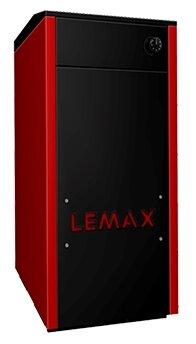 Конвекционный газовый котел Лемакс Premier 17,4, 17.4 кВт, одноконтурный фото 1