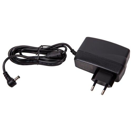 Блок питания CASIO AD-E95100LG-P1 черный