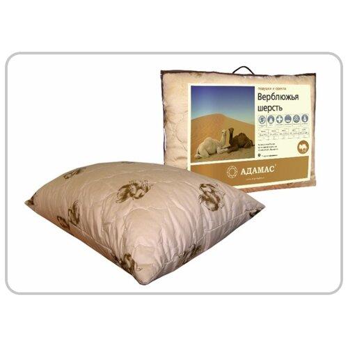 Подушка Адамас