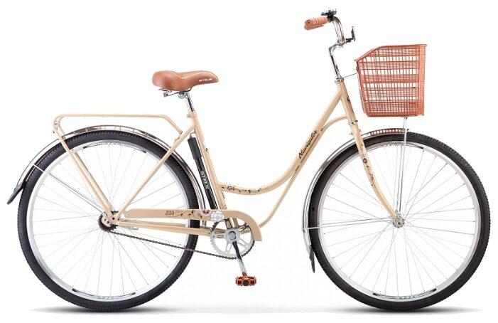 Городской велосипед STELS Navigator 325 28 Z010 (2019)