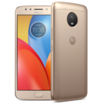 Смартфон Motorola Moto E4 Plus 16GB