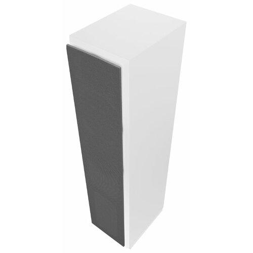 Напольная акустическая система Dynaudio Emit M30 satin white