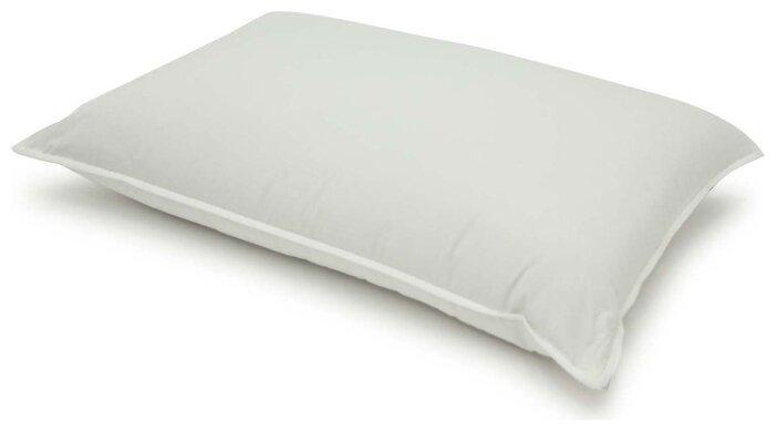 подушка CLASSIC BY TOGAS 50х70см пух 100%, арт.20.05.19.0049