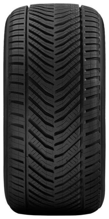 Автомобильная шина Kormoran All Season 185/65 R14 86H всесезонная