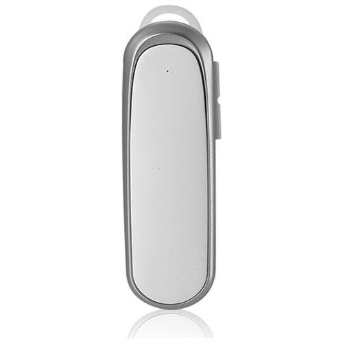 цена на Bluetooth-гарнитура WK P5 white