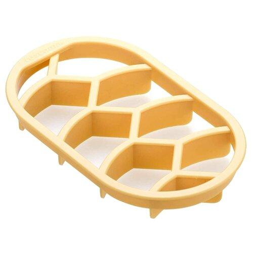 Форма для выпечки Tescoma 630085 (15х9 см) противень для выпечки tescoma 623010 33х23х2 см