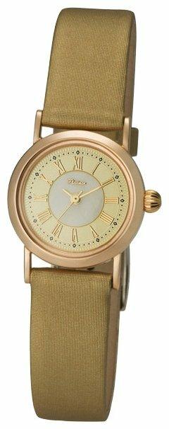 Наручные часы Platinor 98150.417