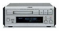 MD-проигрыватель YAMAHA MDX-E300