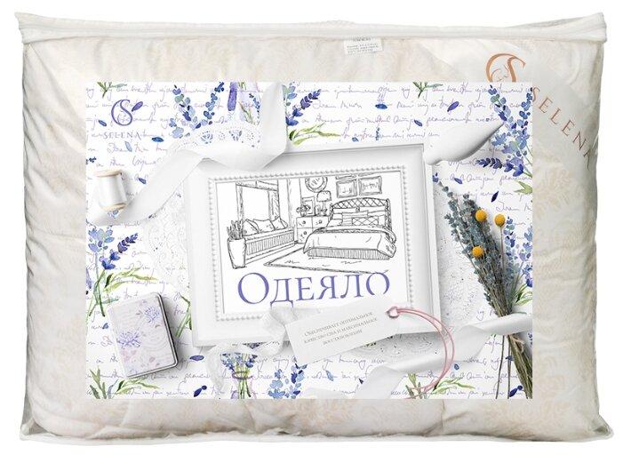Одеяло Selena Provence line