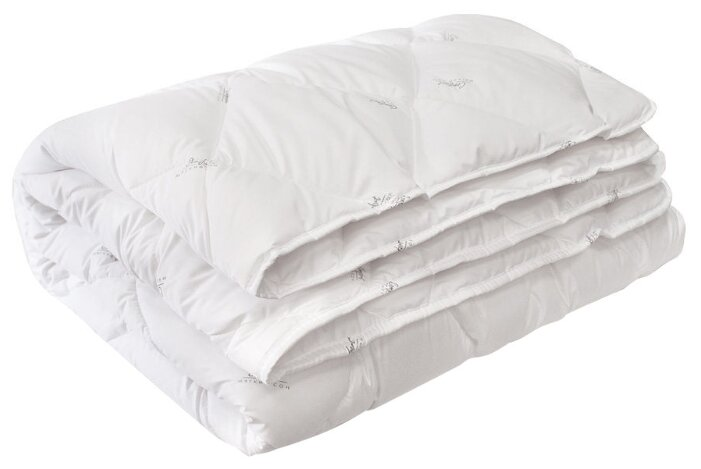 Одеяло Мягкий сон Лебяжий пух