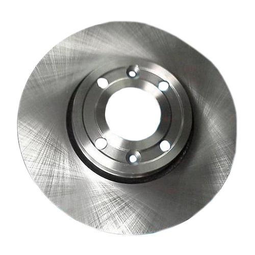 комплект адаптеров hyundai elantra md sedan2011 н в Комплект тормозных дисков передний ZEKKERT BS-5223 257x24 для Hyundai Matrix, Hyundai Elantra (2 шт.)