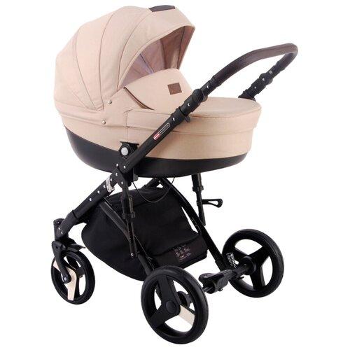 Универсальная коляска Lonex Comfort Prestige (2 в 1) COM L-05