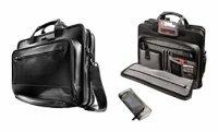 Сумка Lenovo ThinkPad Executive Leather Case for the ThinkPad T510, W510,SL510