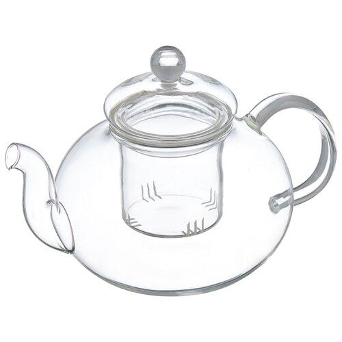 MAYER & BOCH Заварочный чайник 26970 800 мл mayer boch чайник электрический 1 8л 1500вт zm 10967
