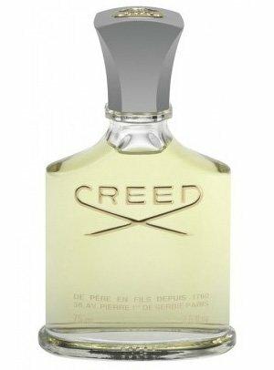Creed Zeste Mandarin