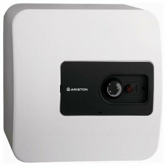 Накопительный электрический водонагреватель Ariston ABS PRO 15 UR