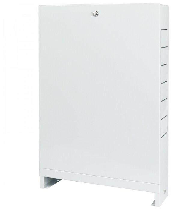 Коллекторный шкаф наружный STOUT ШРН-1 SCC-0001-000045