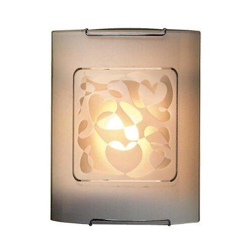 Настенный светильник Citilux 921 CL921018
