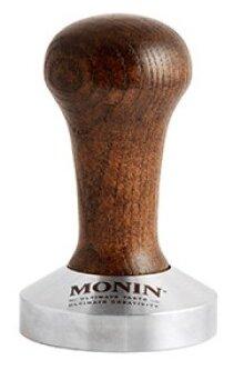 Темпер Monin accessories 109479