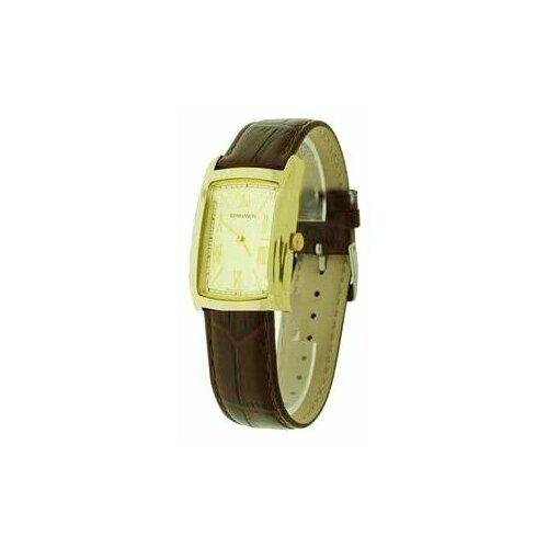 Наручные часы ROMANSON TL9246MG(GD) наручные часы romanson