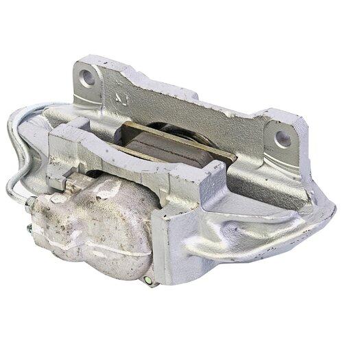 Суппорт тормозной передний правый LADA 2101-3501010 для LADA (ВАЗ) брызговики задние для lada ваз lada 99999218001382 черный