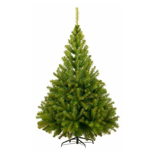 Green Trees Ель Южанка 1.2