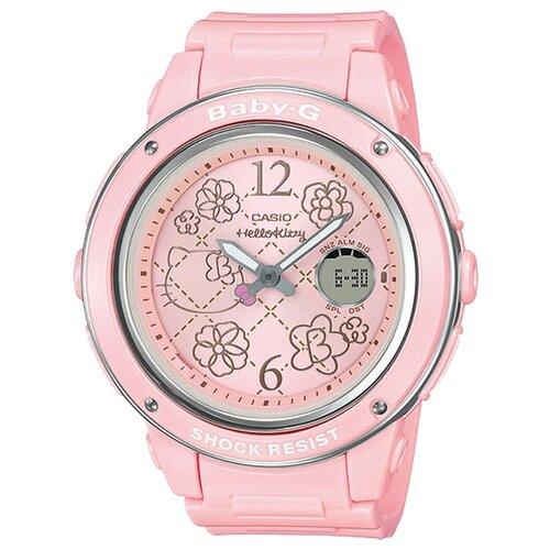 Наручные часы CASIO BGA-150KT-4BНаручные часы<br>