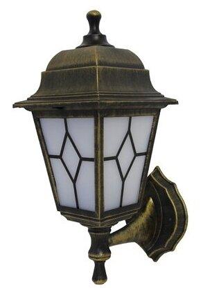 Уличные светильники Fumagalli K22.156.000.AYF1R SABA