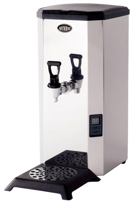 Кипятильник Coffee Queen HVA-18