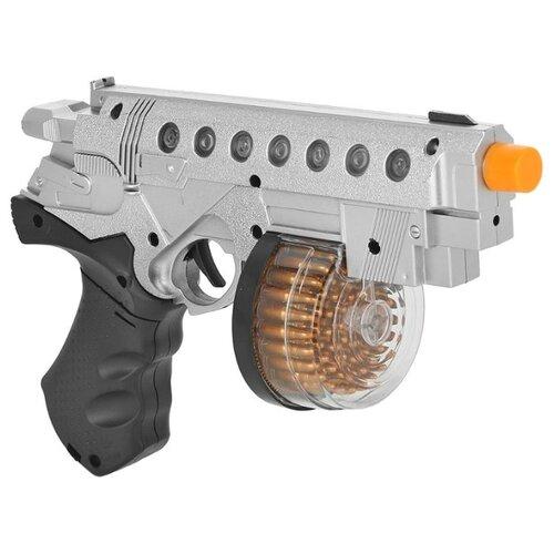 Купить Пистолет Играем вместе (1107G440-R), Игрушечное оружие и бластеры