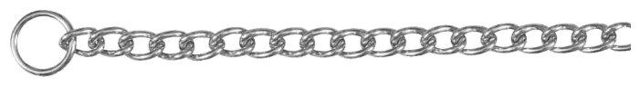 Ошейник-удавка TRIXIE 2193, 60 см