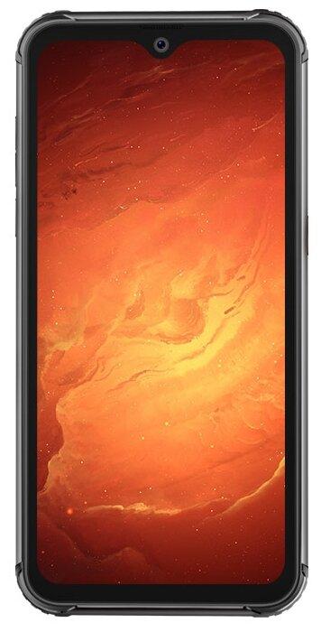 Смартфон Blackview BV9800 Pro — купить по выгодной цене на Яндекс.Маркете