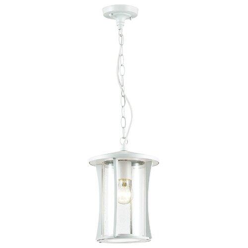 Odeon light Уличный подвесной светильник Galen 4173/1 цена 2017
